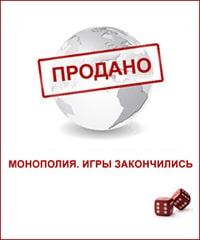 banner_3fae82-250x300px11.jpg